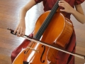 Cello Competition.jpg