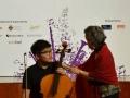 Cello Masterclass.jpg