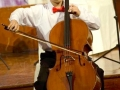 Cello Solo Competition.jpg