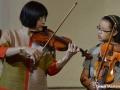 Violin Masterclass.jpg